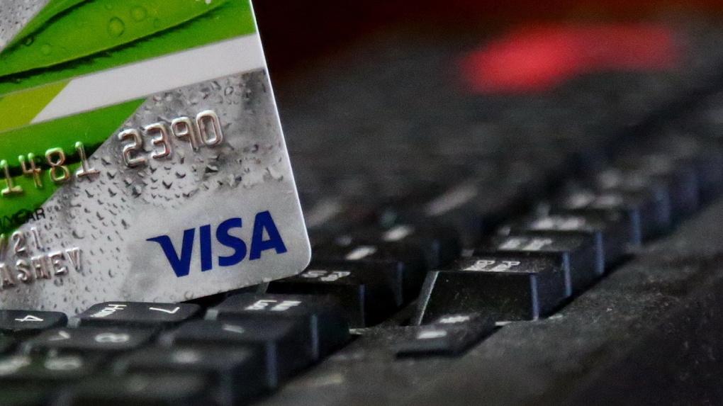 Банки начали брать комиссию за перевод по номеру телефона. Расценки