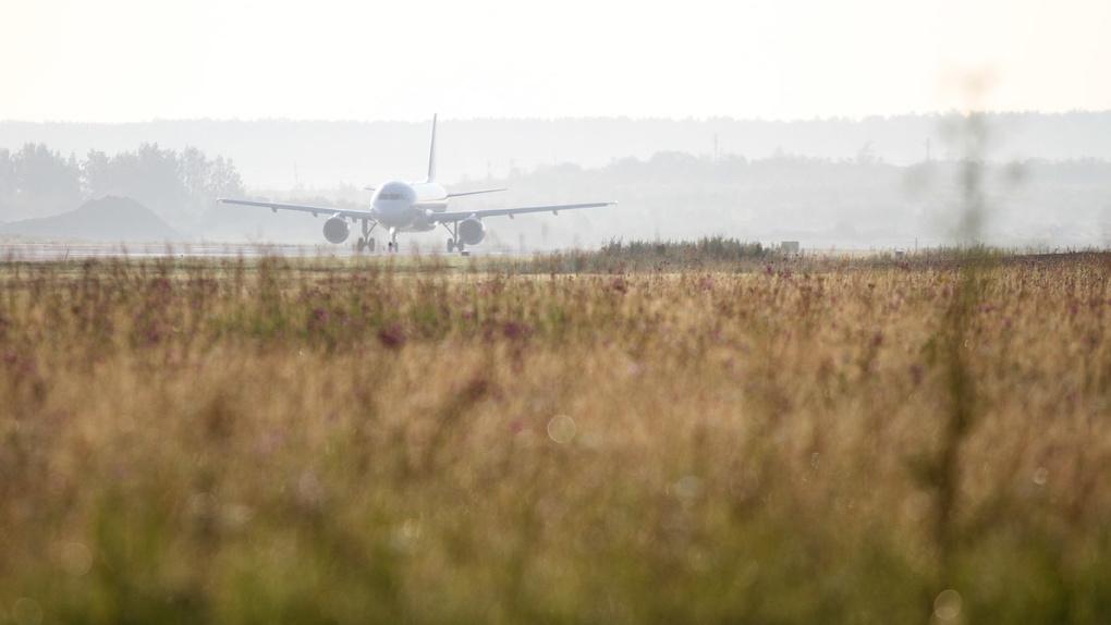 Авиакомпании продают билеты на несуществующие рейсы и меняют их на ваучеры без возврата денег