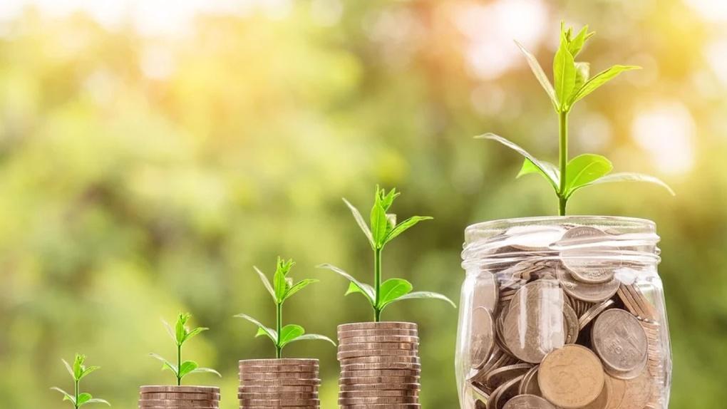 Сборы «АльфаСтрахование» на Урале в 2020 г. выросли на 7% – до 9,2 млрд руб. (без учета ОМС)