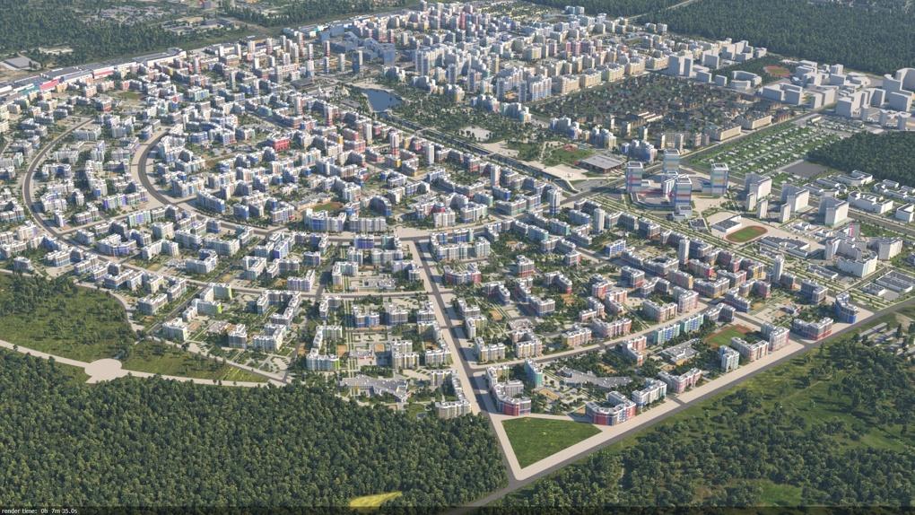 Две компании поделили «дорожный» подряд на 1,5 млрд рублей. Их обвинили в сговоре