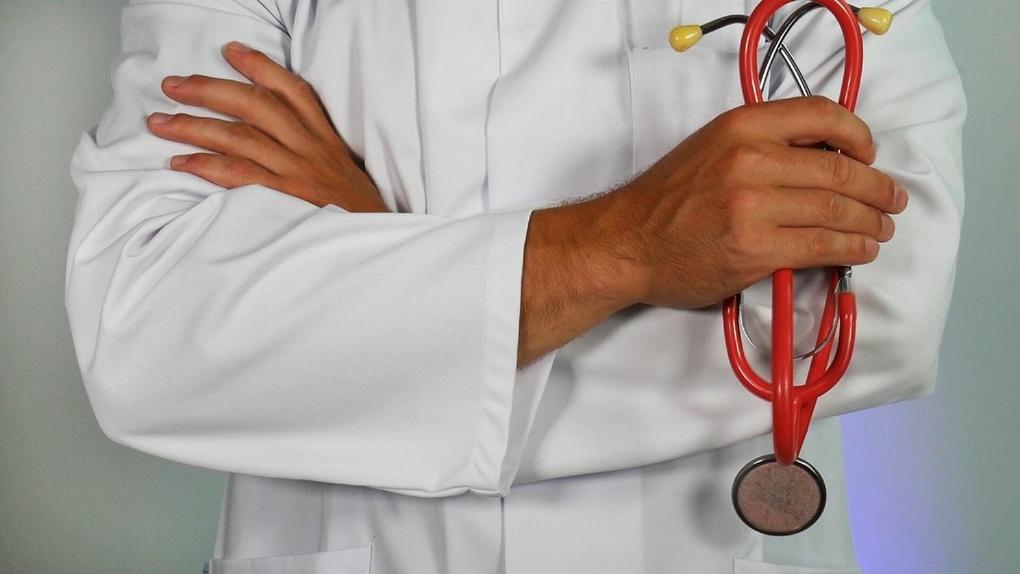 Страховой Дом ВСК предлагает новую программу страхования от болезней «Индивидуальная защита»