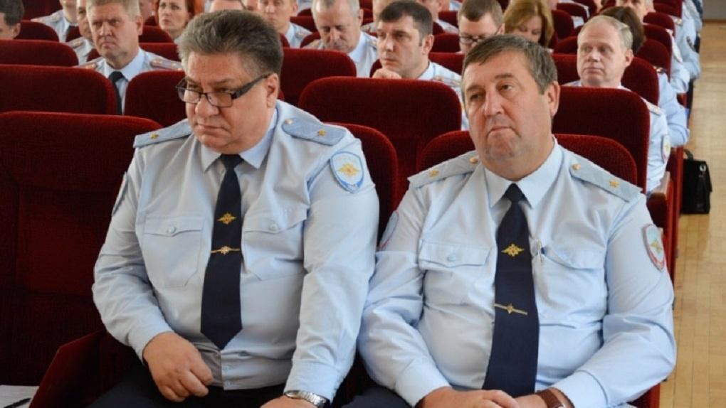Юрий Пономарев требует создать «спецгруппу» для расследования хищений на стройках депутата Плаксина