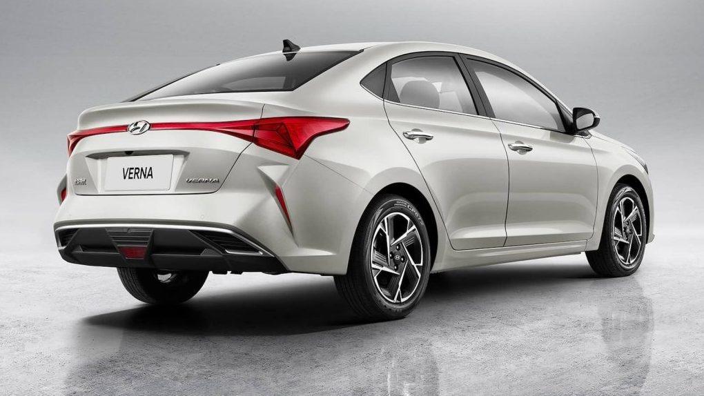 Выживший Opel, неприлично дорогой Volkswagen и другие важные автоновинки 2020 года