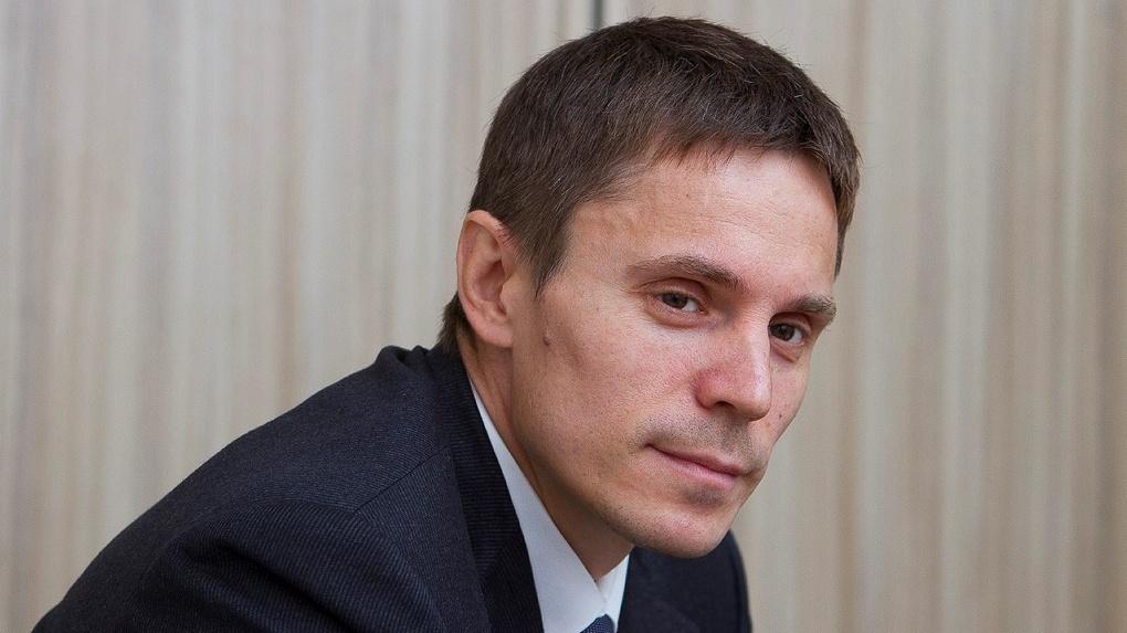 Зачем в России возвращают систему соответствия ГОСТам