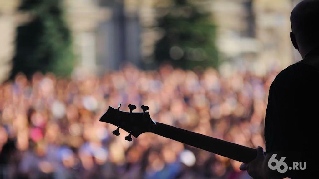 Шоу-индустрия задолжала зрителям 8 млрд рублей за несостоявшиеся концерты. Отрасль ждет волна банкротств