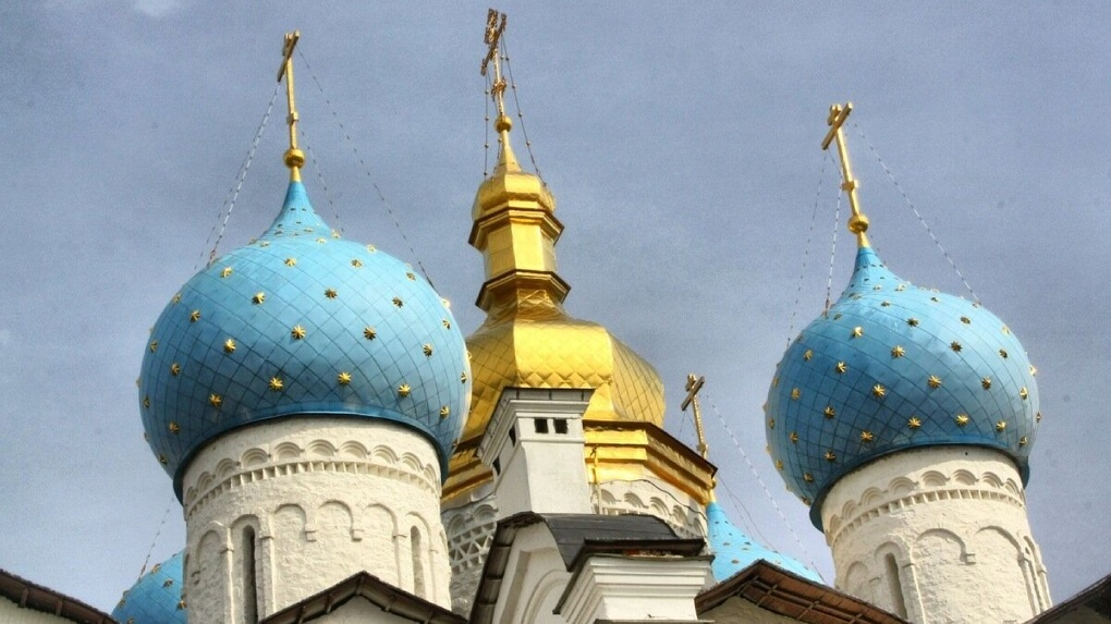 РПЦ получила 173 млн из бюджета РФ на уральские духовные центры. Другим конфессиям субсидии не дают