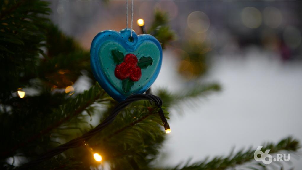 Причиняй добро правильно: главные законы новогодней благотворительности