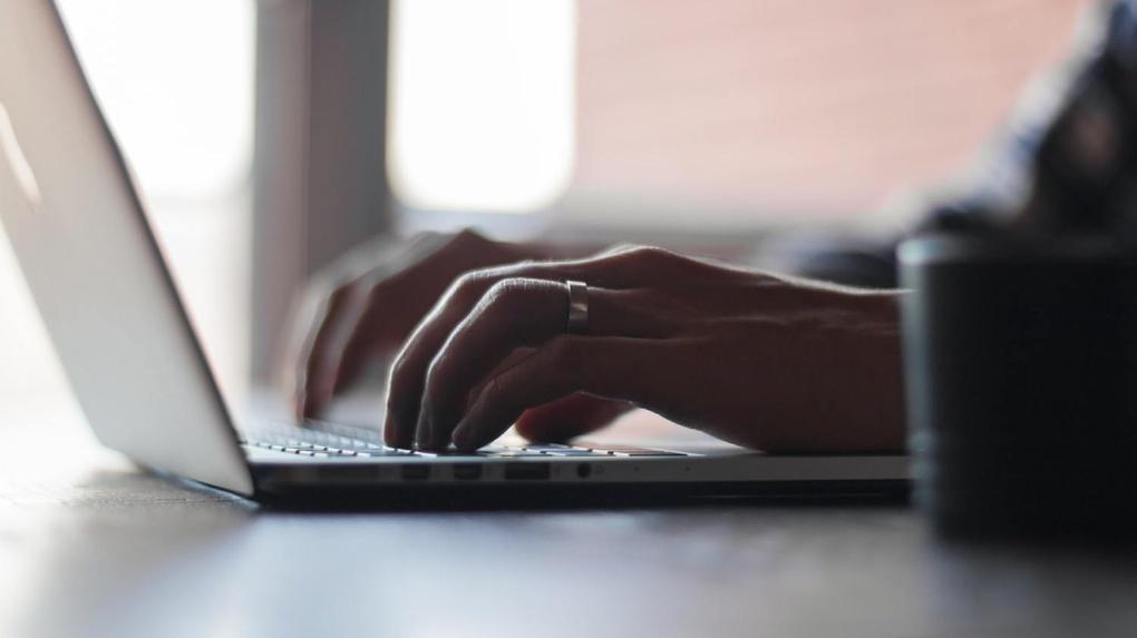 Университет бизнеса Уралсиб приглашает принять участие в вебинаре