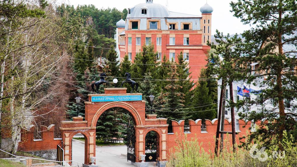 Треть мурманских рабочих выпустили из обсерватора «Обуховский», где была вспышка коронавируса