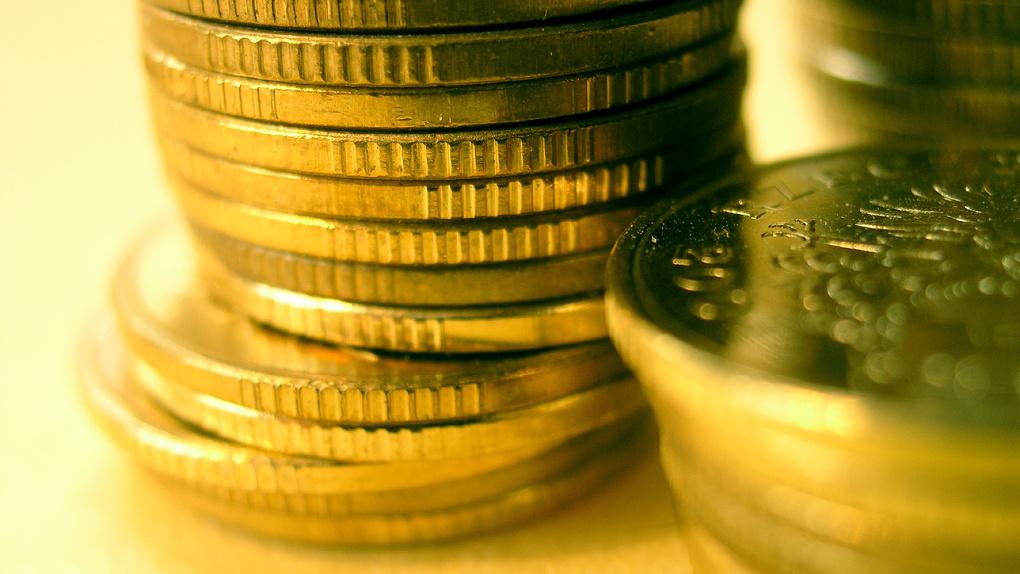 Банк УРАЛСИБ занял 7 место по количеству выданных в 2017 году ипотечных кредитов