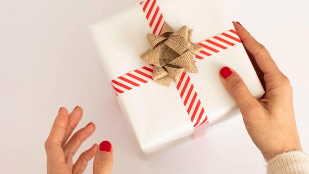 Больше хитов — больше крутых подарков! «Европа Плюс» запускает акцию «Охота за хитом»