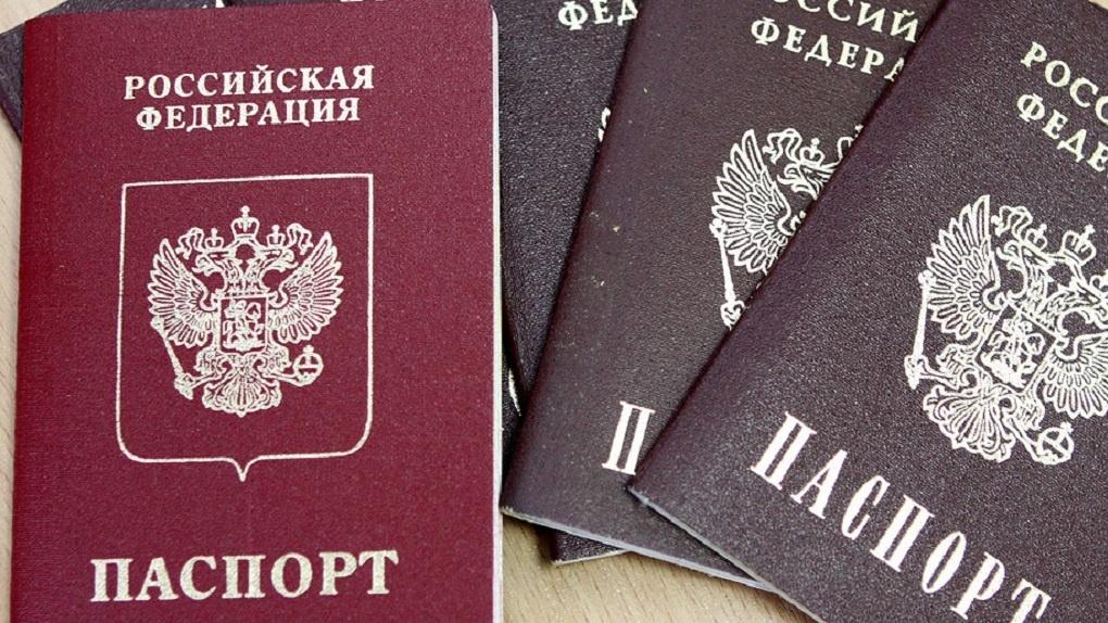 Владимир Путин разрешил не менять просроченные паспорта и водительские права