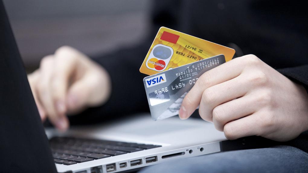 Пользователи карт Visa смогут следить за своими подписками и удалять данные карт со сторонних сайтов