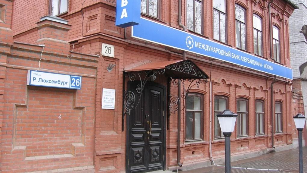 В центре Екатеринбурга застройщик восстановит заброшенный памятник и отдаст его под офисы