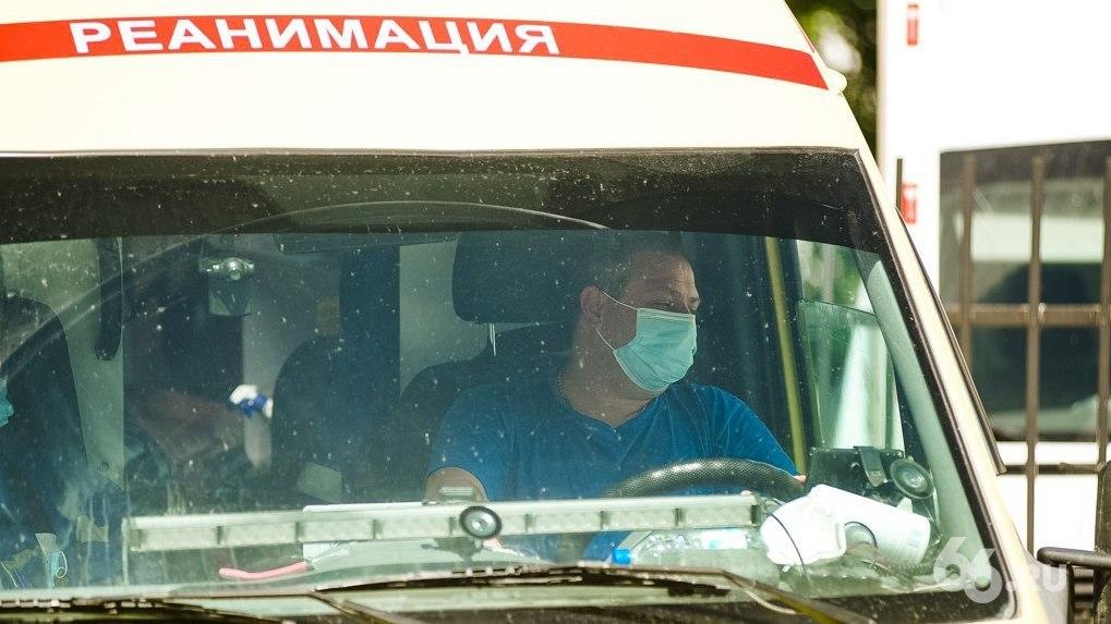 Больницы закрываются для плановых пациентов ради больных COVID. Какие учреждения уже перепрофилировали