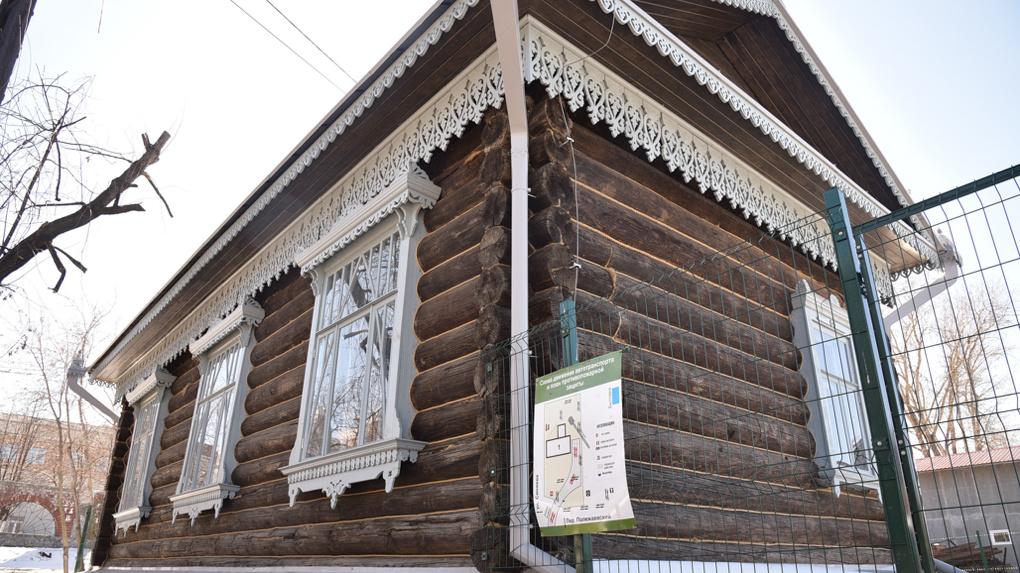 Министр строительства объяснил, как будет проходить реновация в Екатеринбурге. Семь главных тезисов