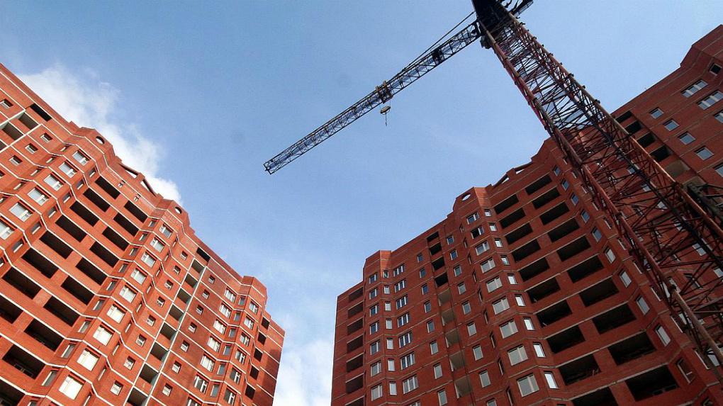 Каким будет рынок жилой недвижимости. Шесть трендов