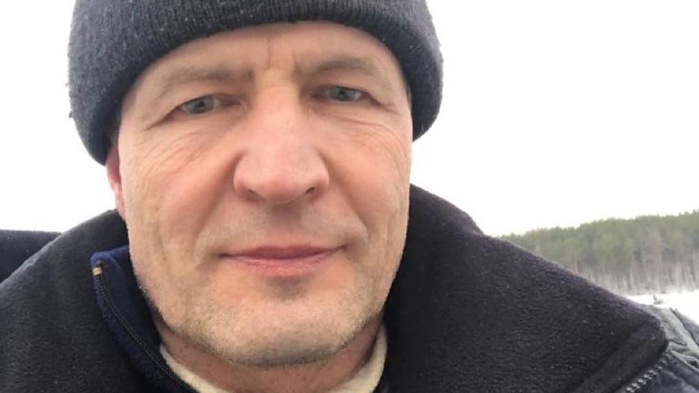 Спикер гордумы Володин объяснил, зачем во время карантина он постит фото с рыбалки