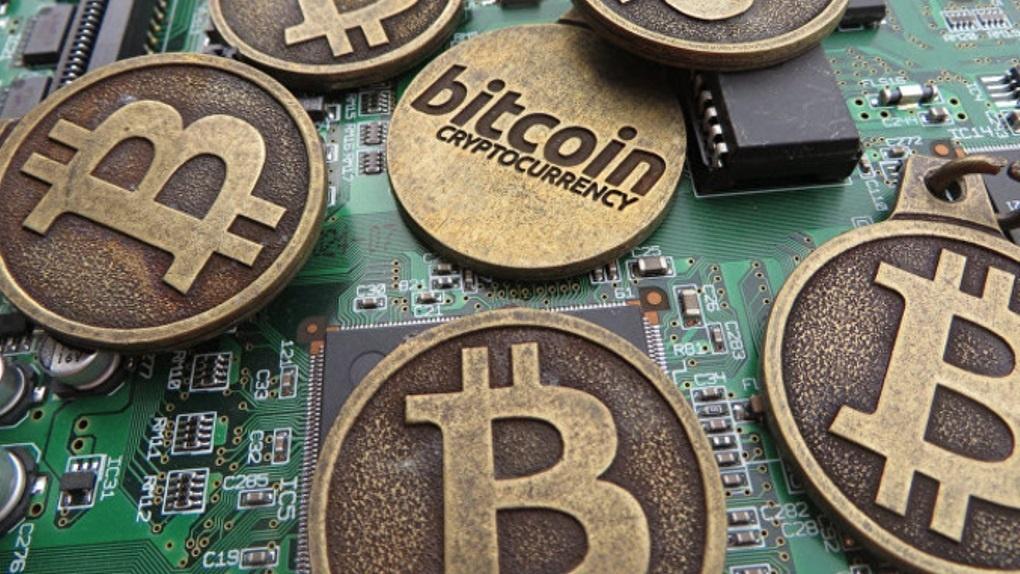 ЦентробанкРФ непризнает биткоин платежным средством