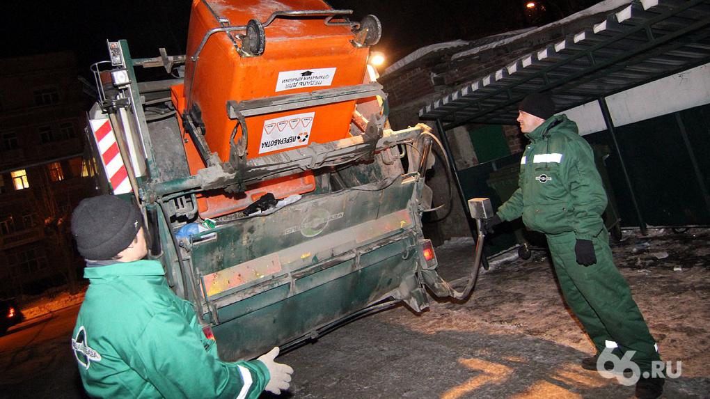 Владельцы домов в Сысертском округе пытаются переписать «мусорный» Генплан Екатеринбурга