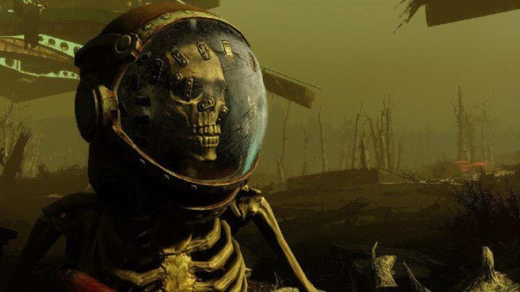 Что на самом деле означает «экстремально высокое загрязнение» рутением на Урале. Пять важных фактов