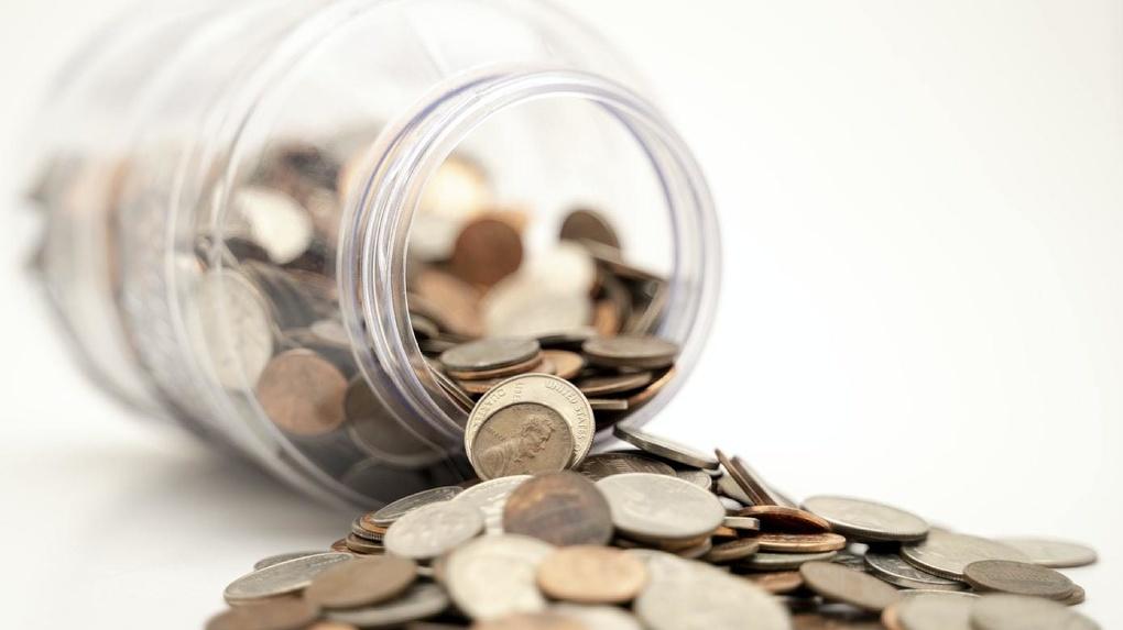 Клиенты Банка УРАЛСИБ и СК «УРАЛСИБ Жизнь» за 6 месяцев получили инвестиционный доход до 4,27%
