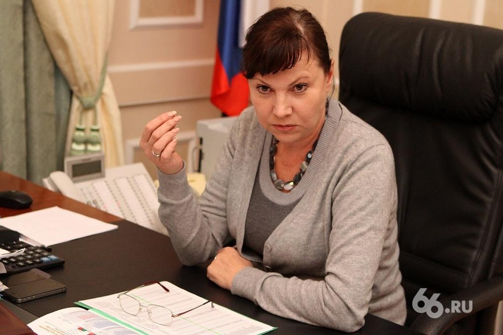Инфляция — это здорово! Свердловское правительство жонглирует цифрами ради крутой отчетности