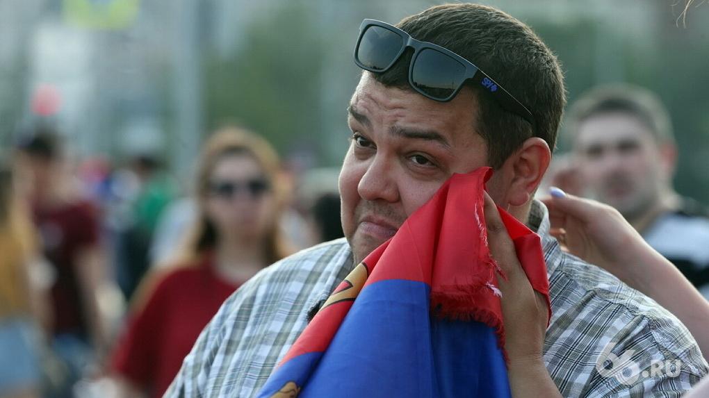 МИД отказывается бесплатно эвакуировать граждан России из других стран