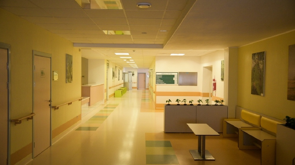 «Медицинский центр больше не нужен?» Врачи просят Евгения Куйвашева спасти госпиталь Тетюхина