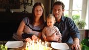 Похищение ребенка родителем судебная практика