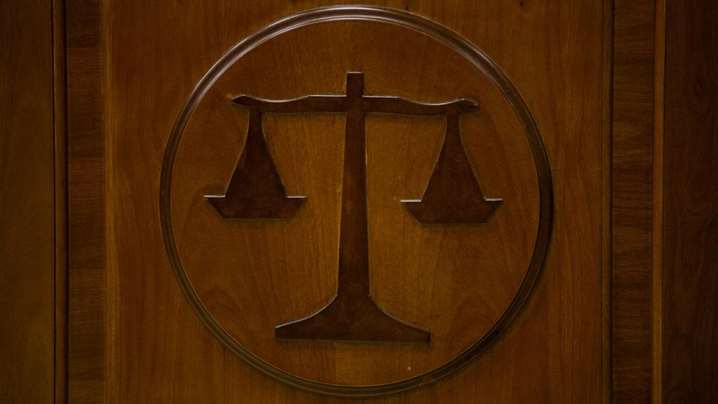Суд засекретил уголовное дело застреленного росгвардейцами Владимира Таушанкова