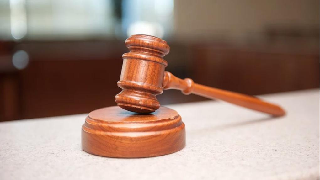 «Адвокатская корпорация» — услуги адвокатов в Екатеринбурге