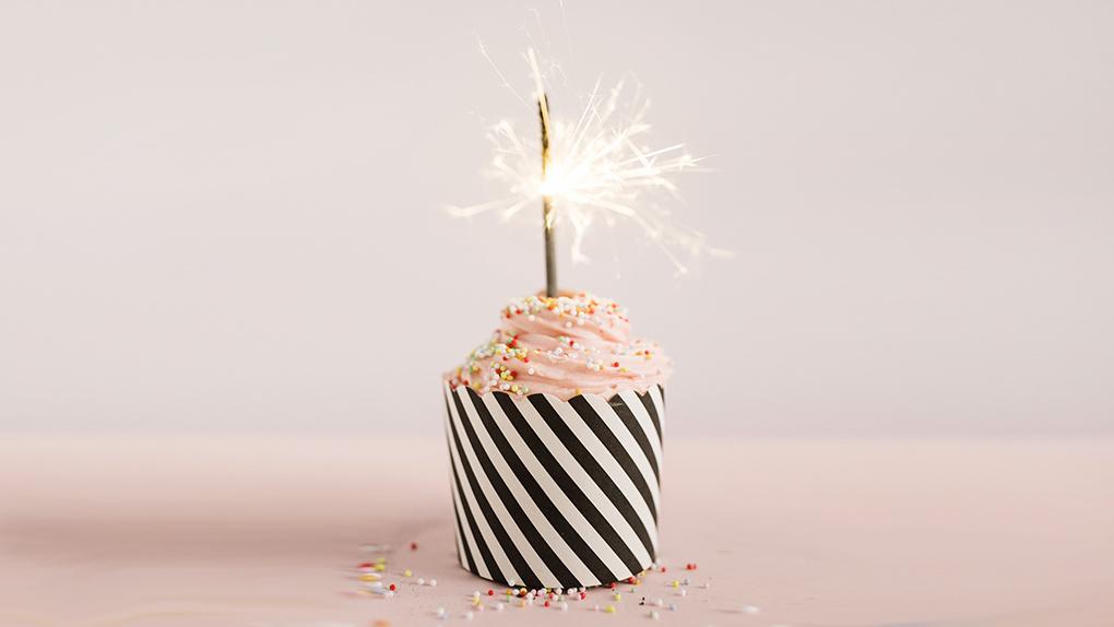 21 декабря «Радио Рекорд Екатеринбург» отпразднует свой первый день рождения