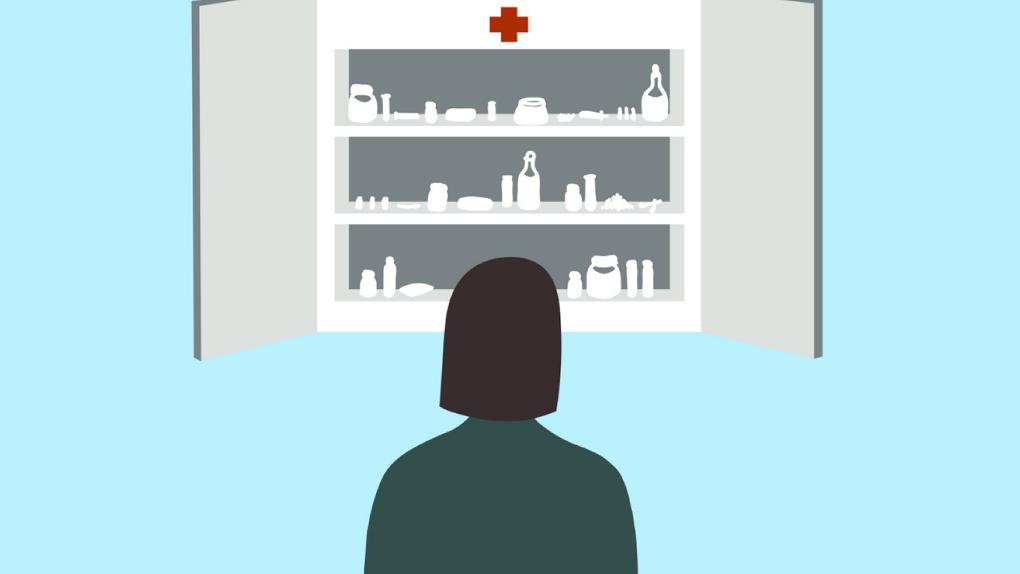 Россия на грани фармацевтического коллапса: из аптек могут пропасть почти все лекарства