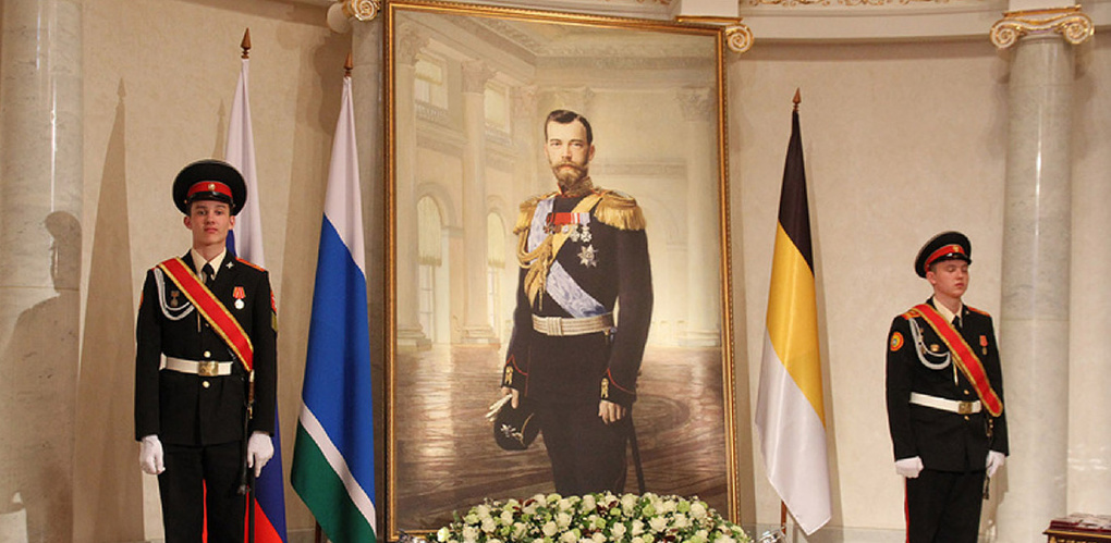 «Николай II противен врагам России». Историк и священник — о смысле Царских дней в Екатеринбурге