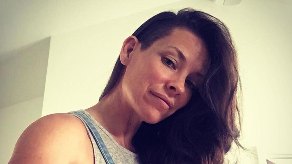 Marvel может уволить Эванджелин Лилли, играющую Осу, из-за отказа от карантина