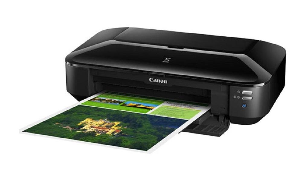 Почему струйные принтеры пользуются спросом