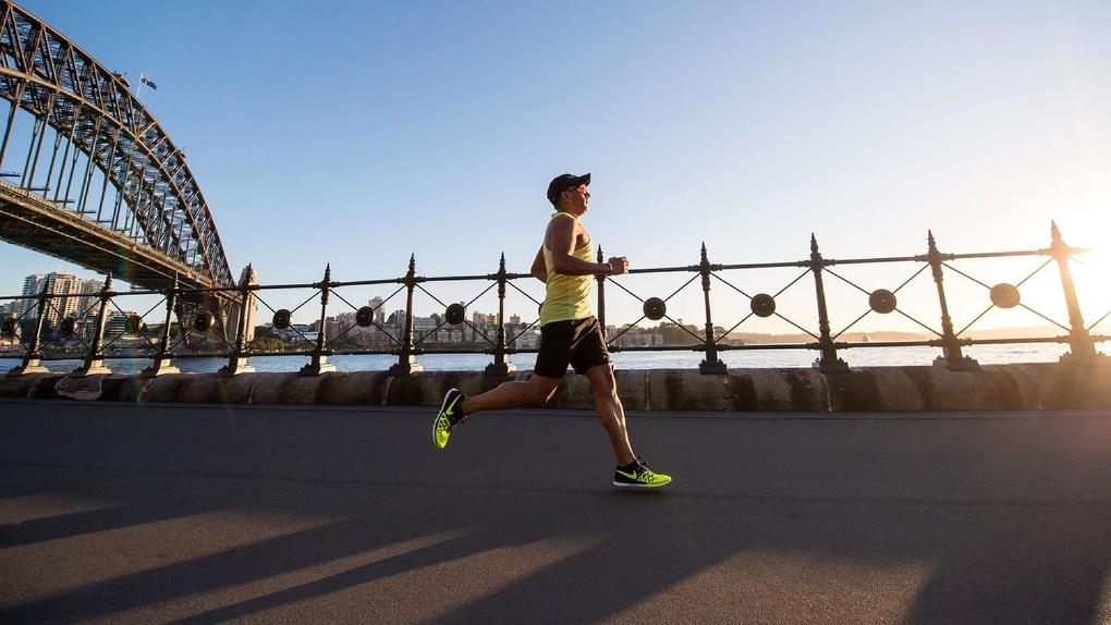 Страховой Дом ВСК предоставляет скидки на свои продукты спортсменам-участникам IRONSTAR