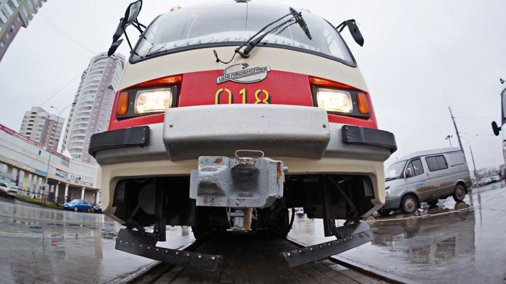 Мэрия потратит 219 млн рублей на пассажиров трамваев и троллейбусов