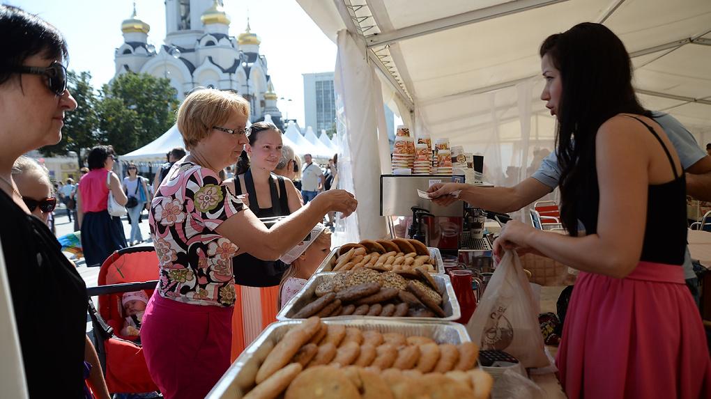 Надо меньше питаться: эпидемия ожирения захлестнула Россию