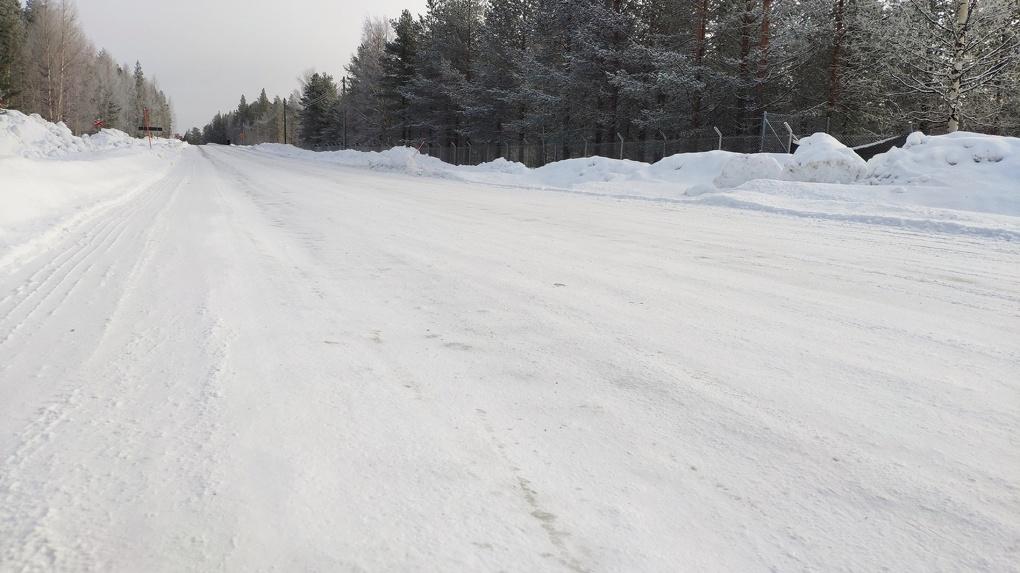 Екб, Самара или Москва — угадай миллионник после снегопада