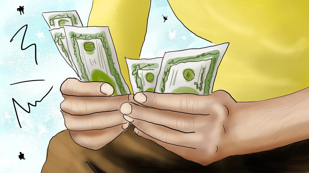 Для свердловского бизнеса разработали новую меру поддержки: кредит под 2,75% годовых с отсрочкой платежей