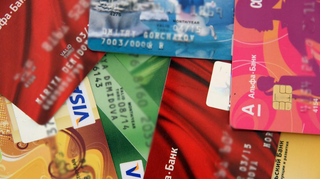 Взыскание штрафов гибдд судебными приставами с банковской карты