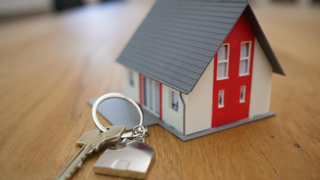 Сельская ипотека теперь дает свердловчанам еще больше времени для выбора жилья
