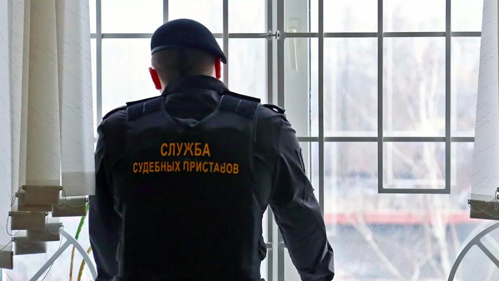 Банкротов в России стало в два раза больше. Свердловская область — в десятке лидеров