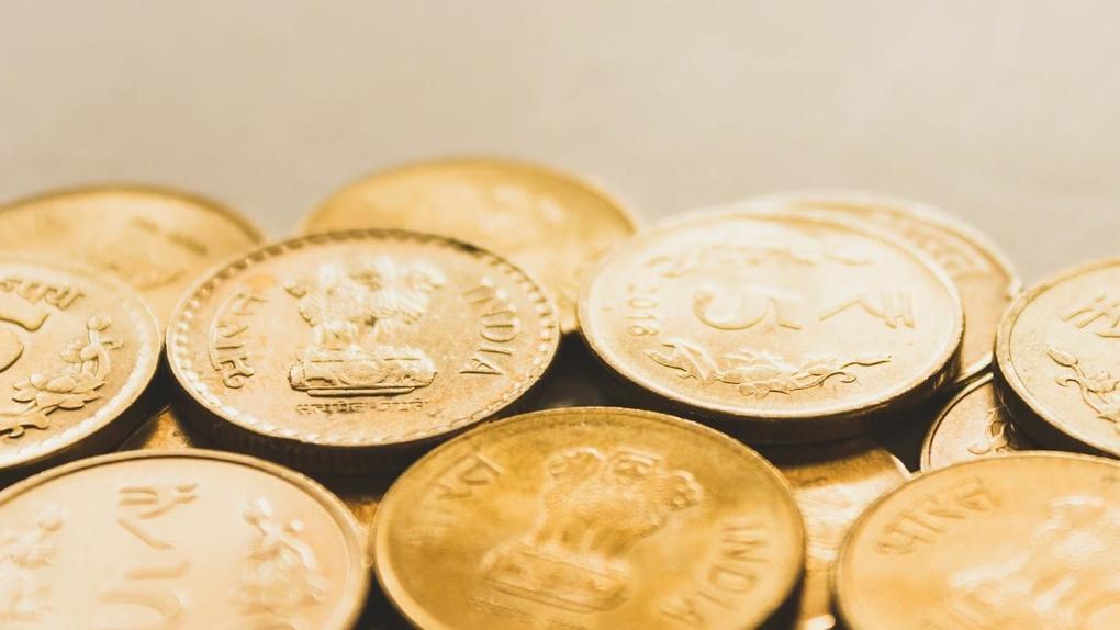 Впервые банки с участием SOCIETE GENERALE дали кредит металлургической компании на устойчивое развитие