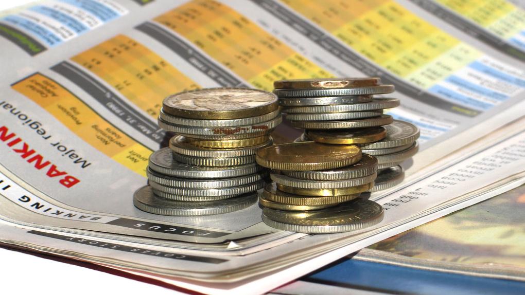 Банк УРАЛСИБ и «Росинтер Ресторантс Холдинг» презентовали новый кредитный продукт