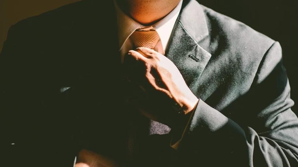 ВСК – лучший работодатель среди страховщиков