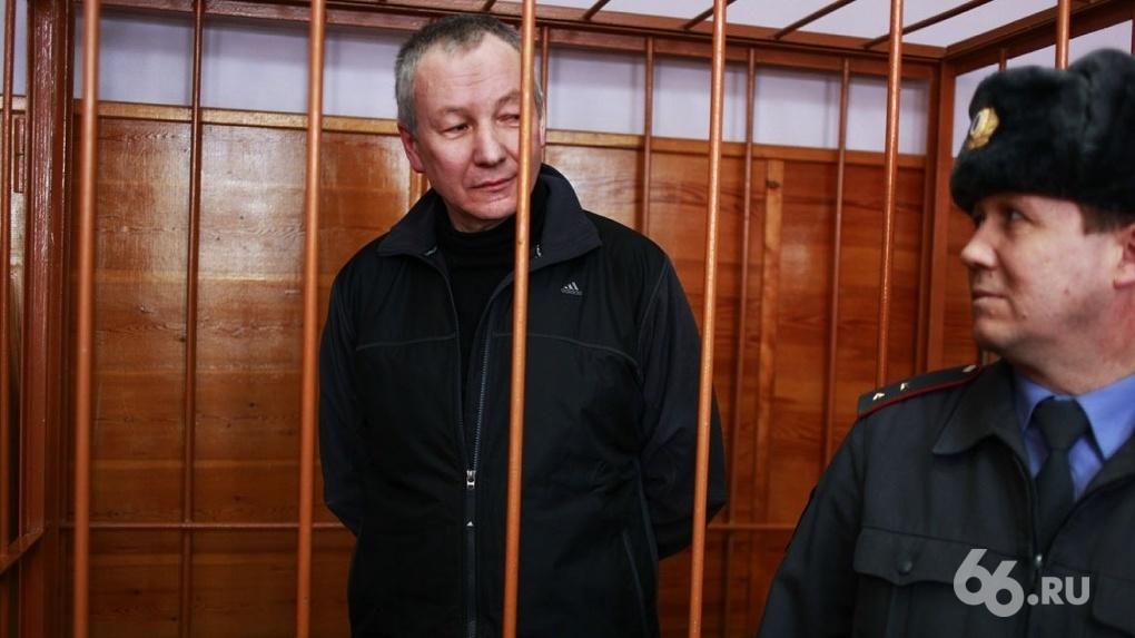 Активизировалось расследование по второму делу Контеева. Семья вице-мэра ждет новой атаки на свои активы