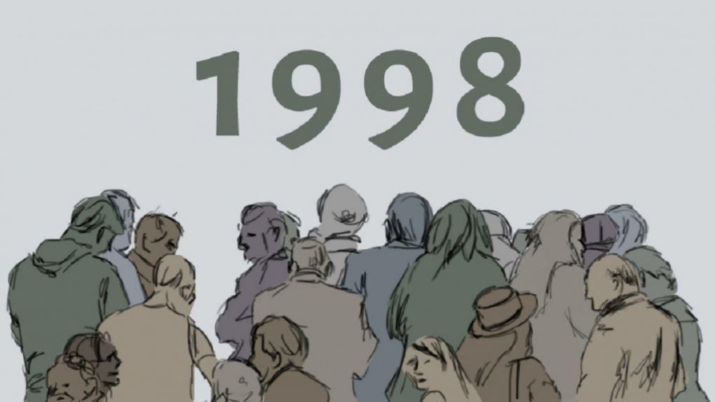 «Август 98-го — это когда деньги есть, а бизнеса нет». Истории предпринимателей, выживших после дефолта
